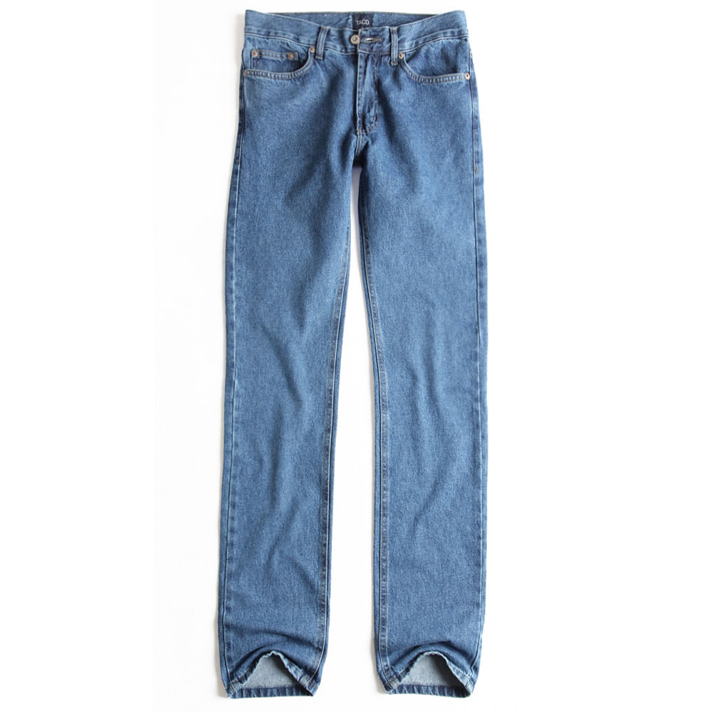 Calca-Jeans-Reta-Basic-Super-Stone