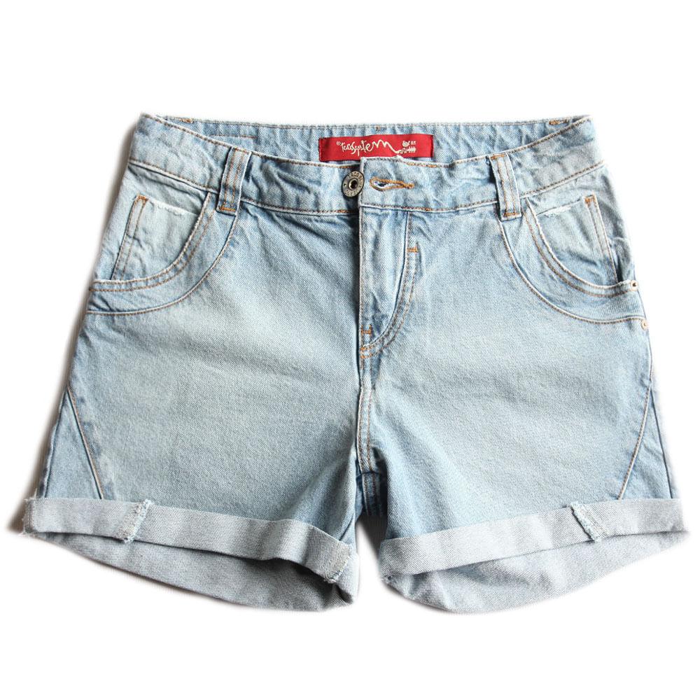 Bermuda-Jeans-Destroyer-Used-Feminina