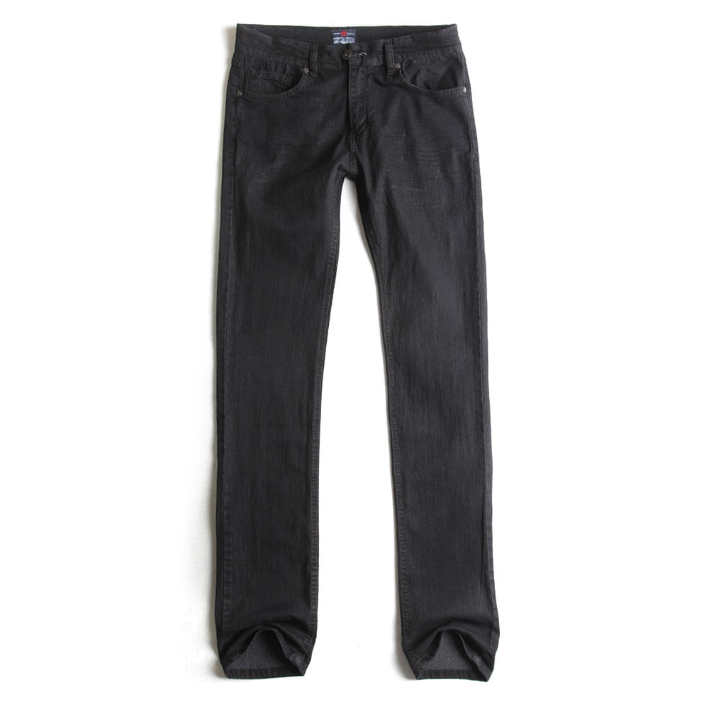 Calca-Jeans-Skinny-Black