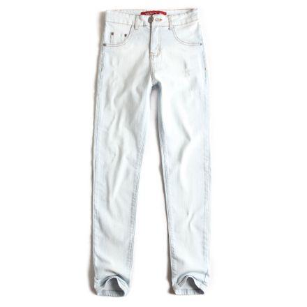 Calca-Jeans-Cigarrete-Super-Clara-Feminina