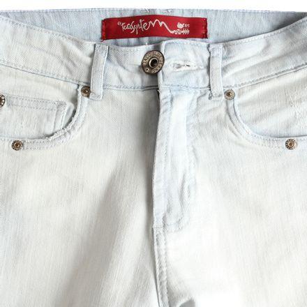 Calca-Jeans-Super-Clara-Flare-Feminina