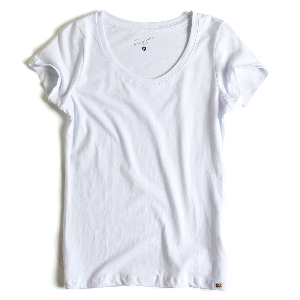 Camisa-Malha-Basica-Branca-Feminina