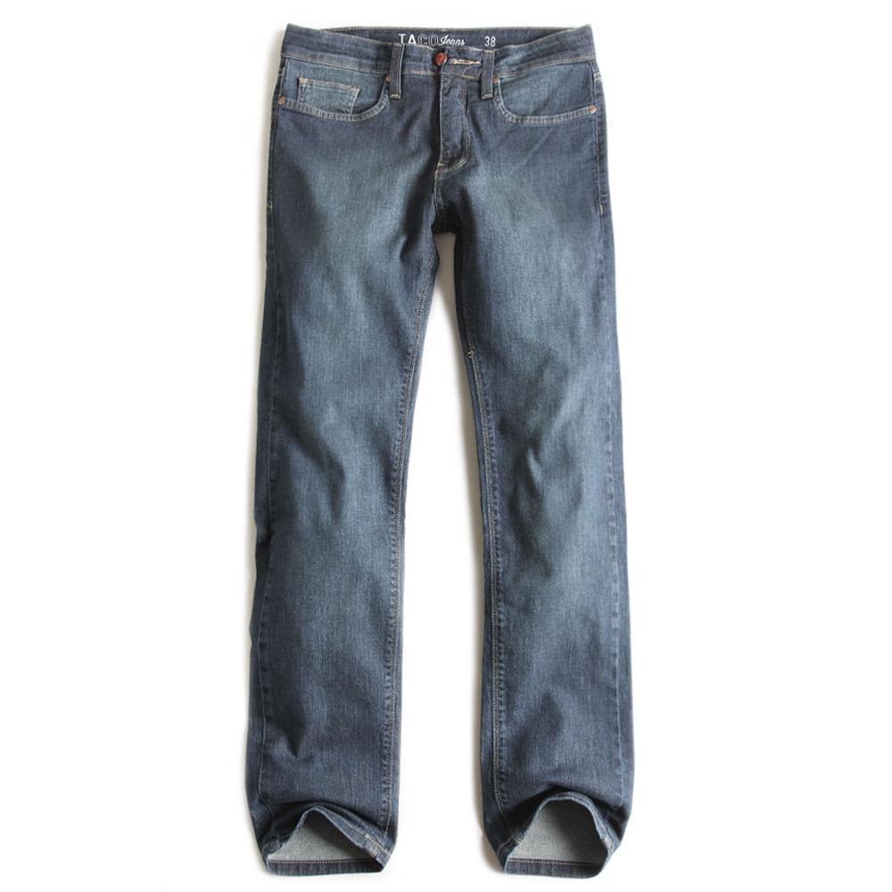 Calca-Jeans-Reta-Vintage-Dirty-Used