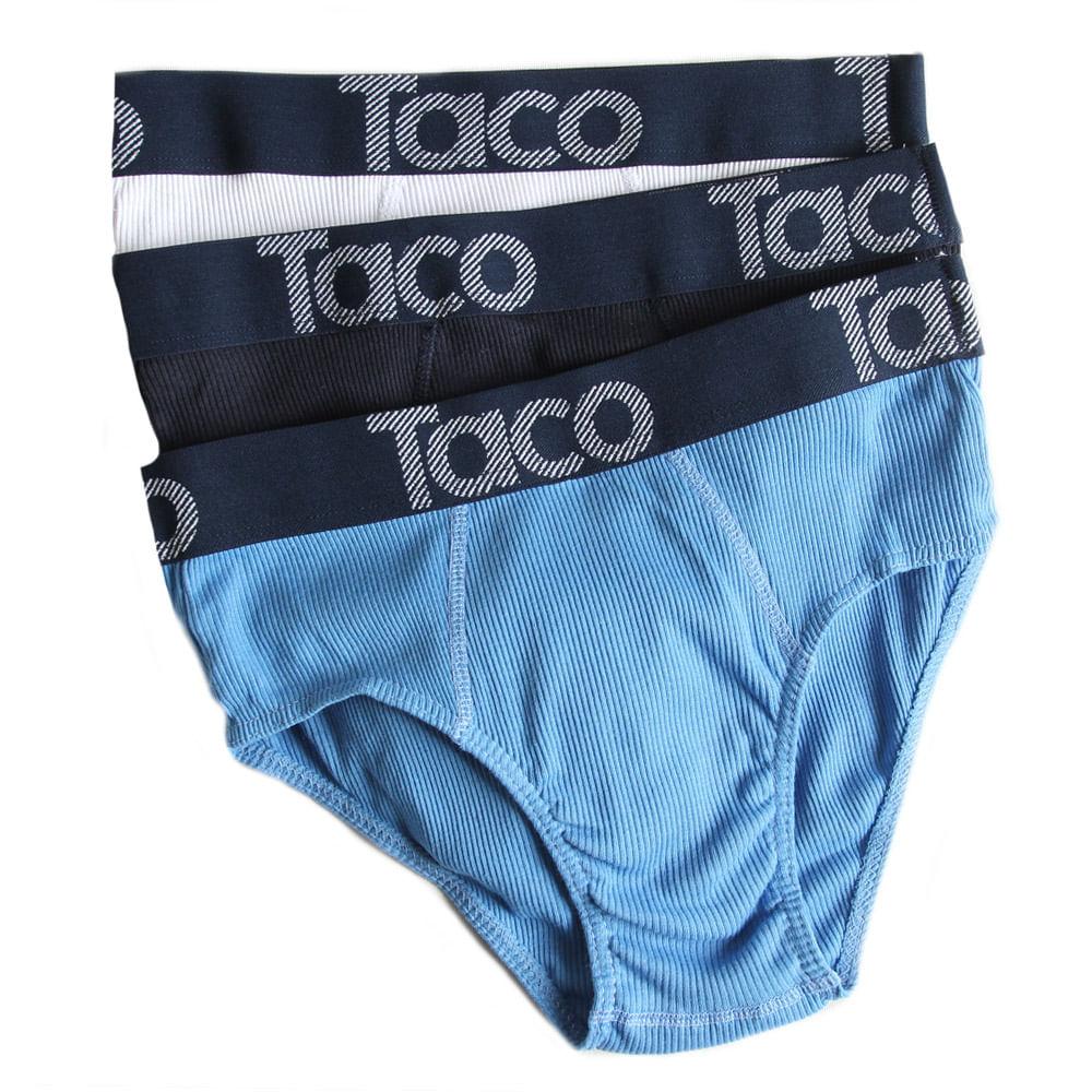 Kit-Cueca-Ribana-Marinho-Azul-Jeans-Branca