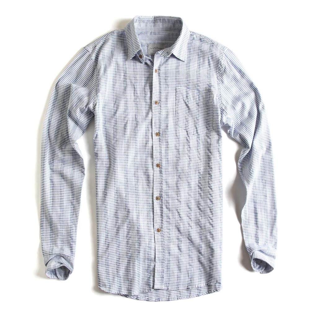 Camisa-de-Tecido-Kame-Manga-Longa-Branco-Azul
