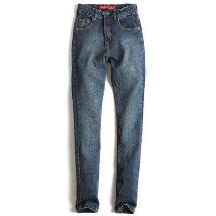 Calca-Jeans-Cigarrete-Destroyer-Used-Feminina