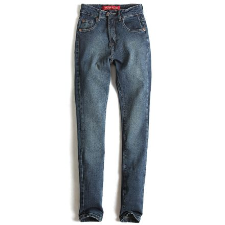 Calca-Jeans-Cigarrete-Destroyer-Used-Feminina