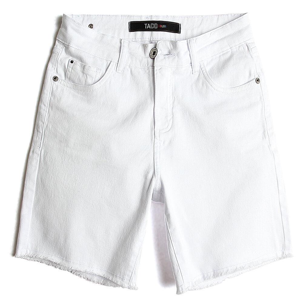 Bermuda-Color-Branca-Feminina