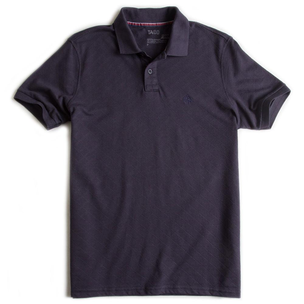 Camisa-Polo-Especial-Azul-Marinho
