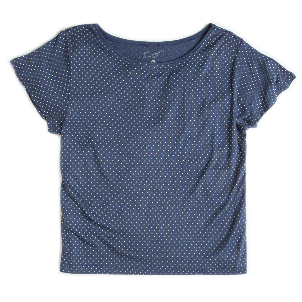 Cropped-Azul-Marinho-Feminino