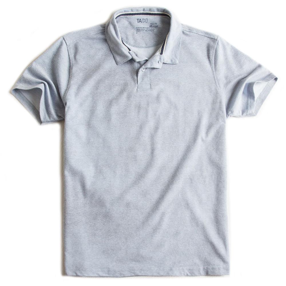 Camisa-Polo-Especial-Azul-Jeans
