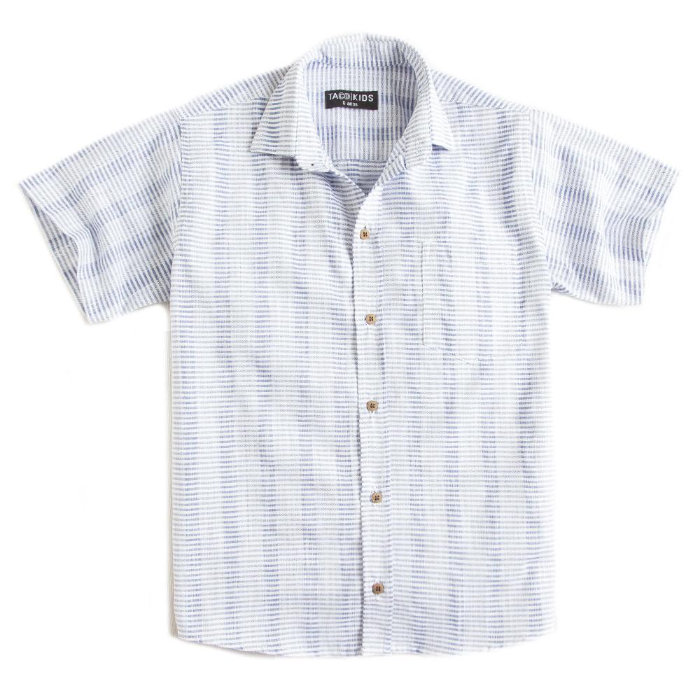 Camisa-DeTecido-Listrada-Branco---Azul-Infantil-Masculina
