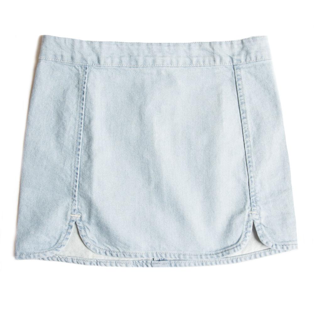 Saia-Jeans-Super-Stone