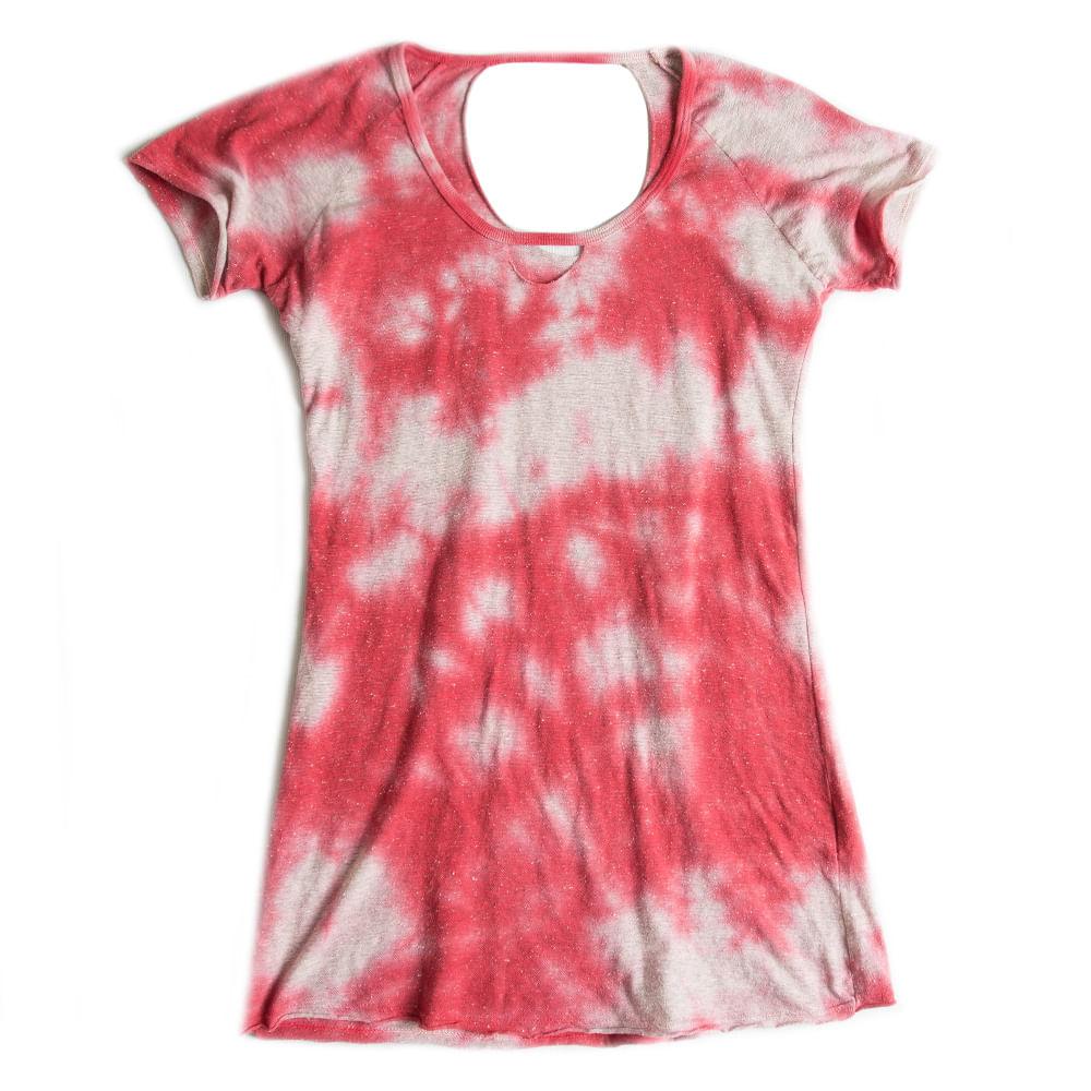 Vestido-Blusao-Tie-Dye-Vermelho