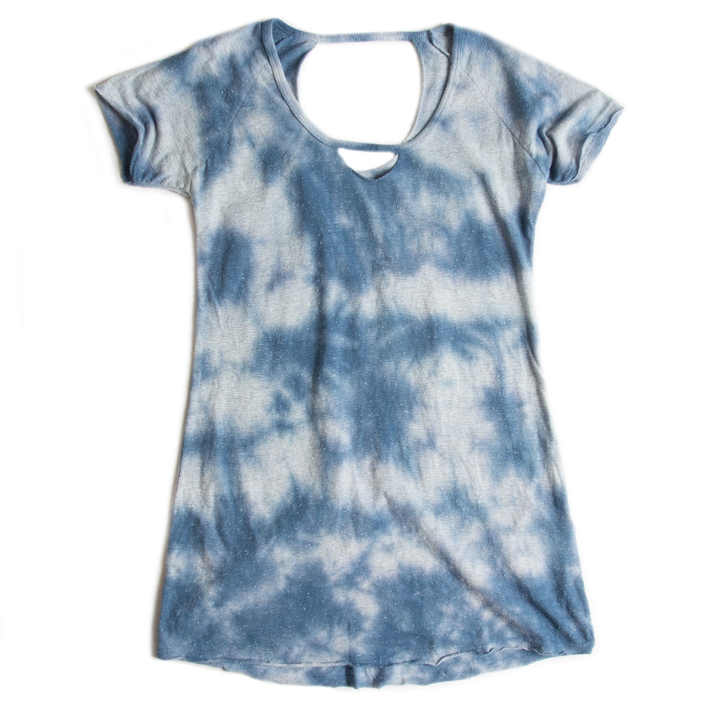 Vestido-Blusao-Tie-Dye-Azul-Jeans