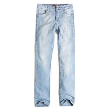 Calca-Jeans-Reta-Super-Stone-Feminina