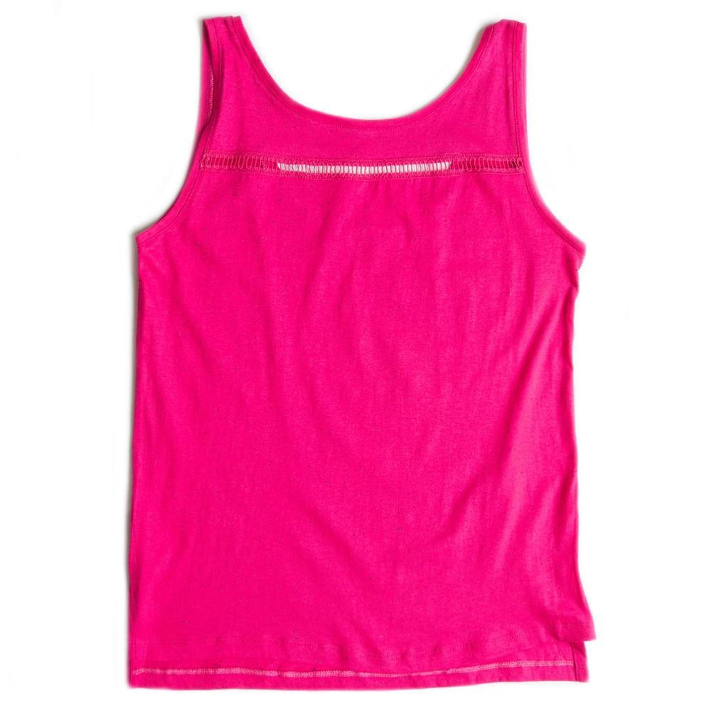 Regata-Botone-Pink-Feminina