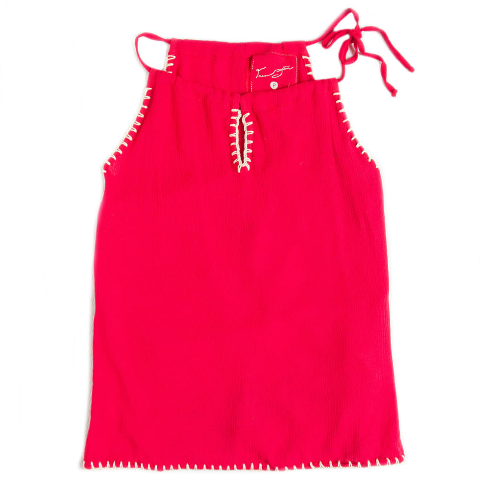 Bata-Vermelha-Feminina