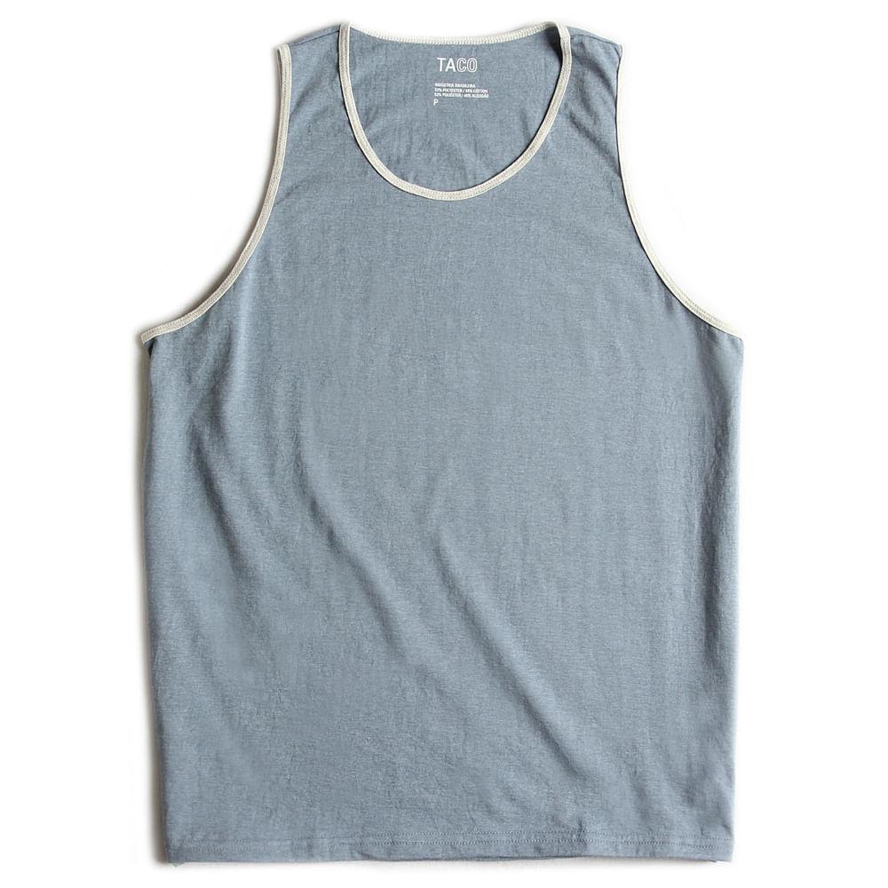 Regata-Basica-Azul-Jeans-Mescla