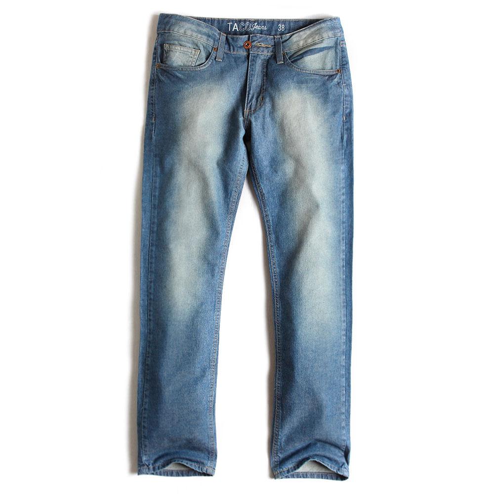 Calca-Jeans-Reta-Vintage-Destroyer-Used