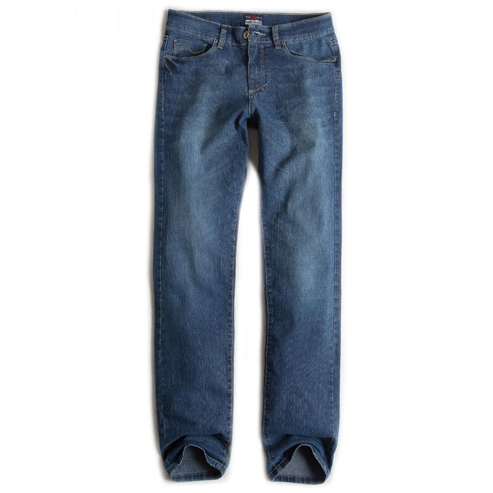 Calca-Jeans-Reta-Vintage-Super-Stone