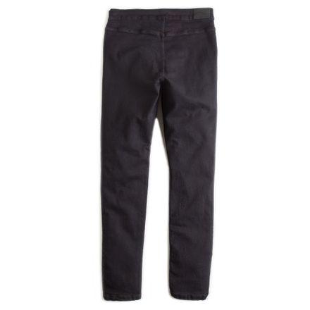 Calca-Jeans-Skinny-Jogging-Black