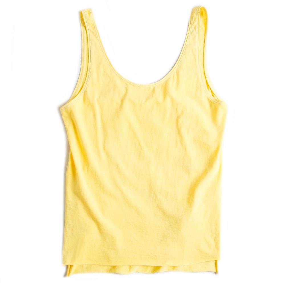 Regata-Amarelo-Estonado-Feminina