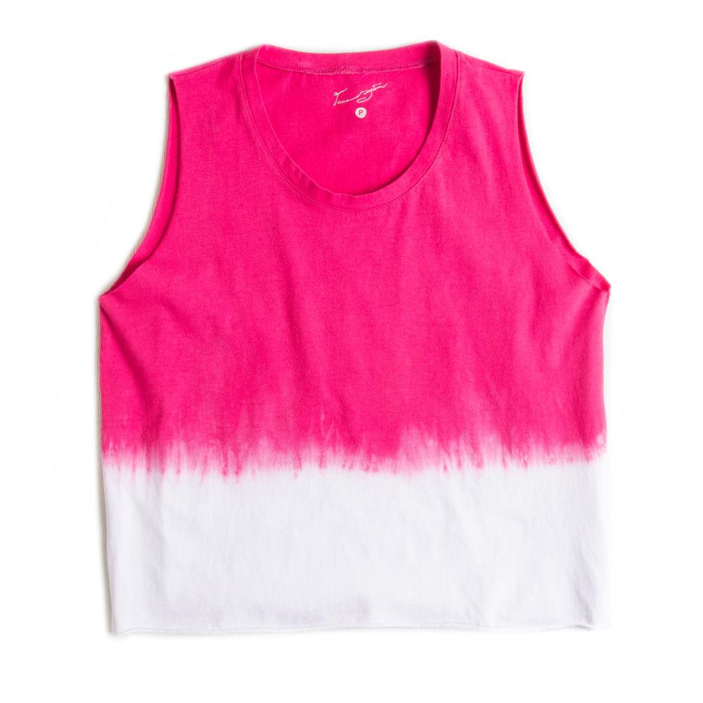 Regata-deep-Dye-Pink-Feminina
