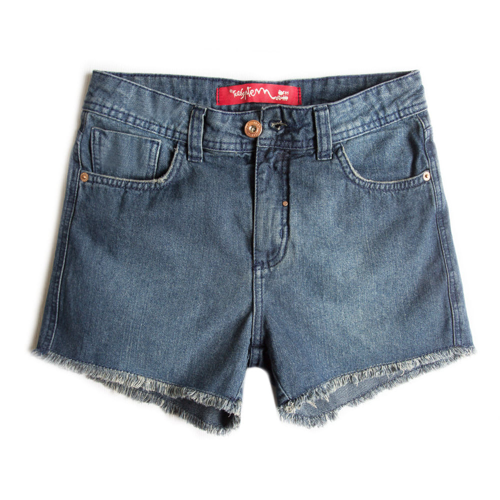 Short-Jeans-Super-Stone-Used-Feminino