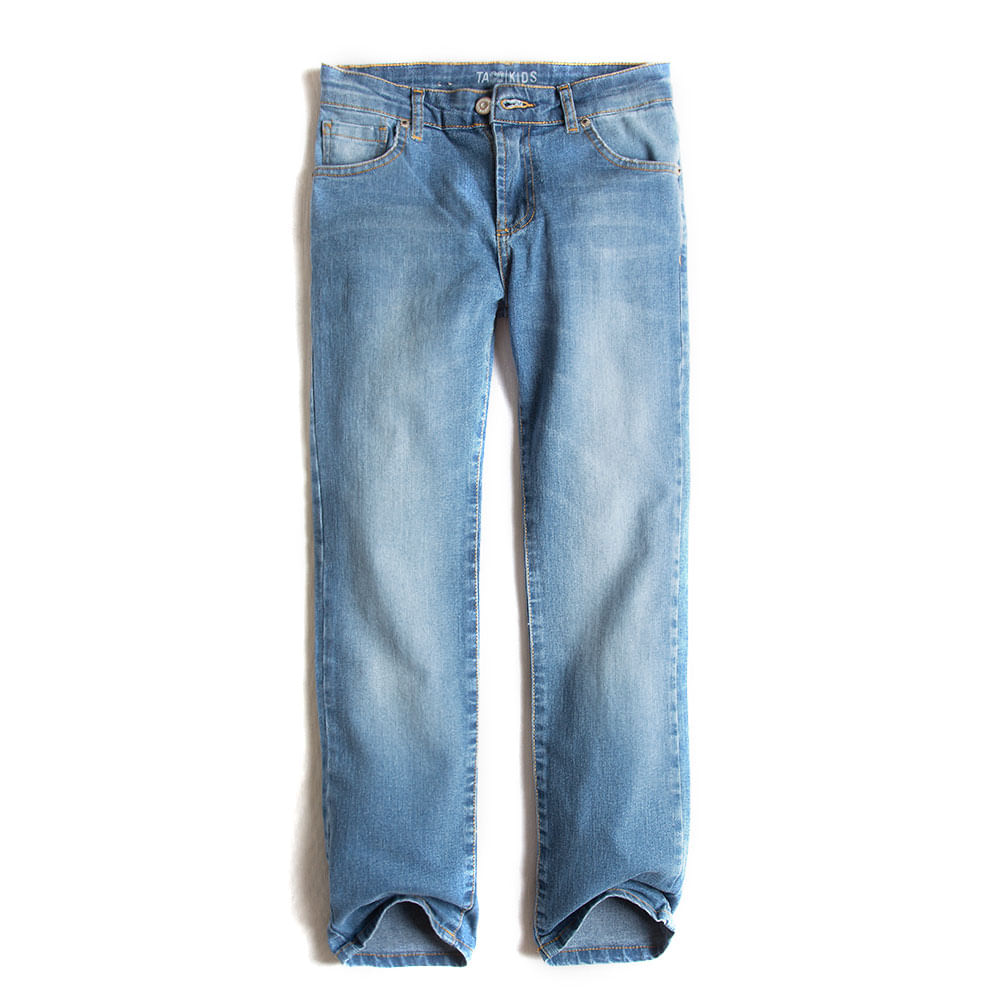 Calca-Jeans-Reta-Vintage-Super-Stone-Used-Infantil-Masculino