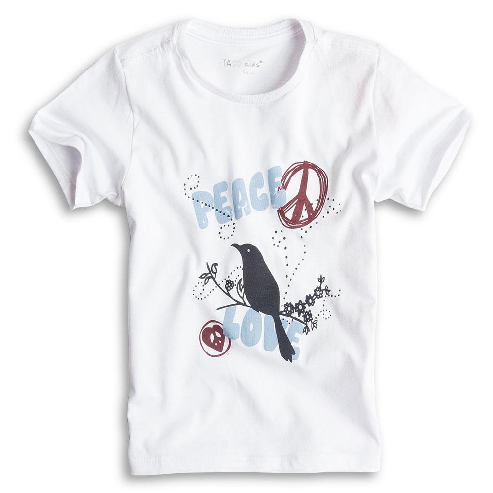 Camisa-Malha-Estampada-Branco-Infantil-Feminino