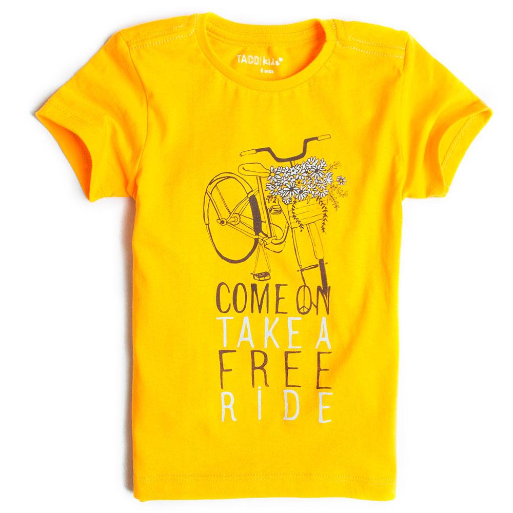 Camisa-Malha-Estampada-Amarelo-Infantil-Feminino