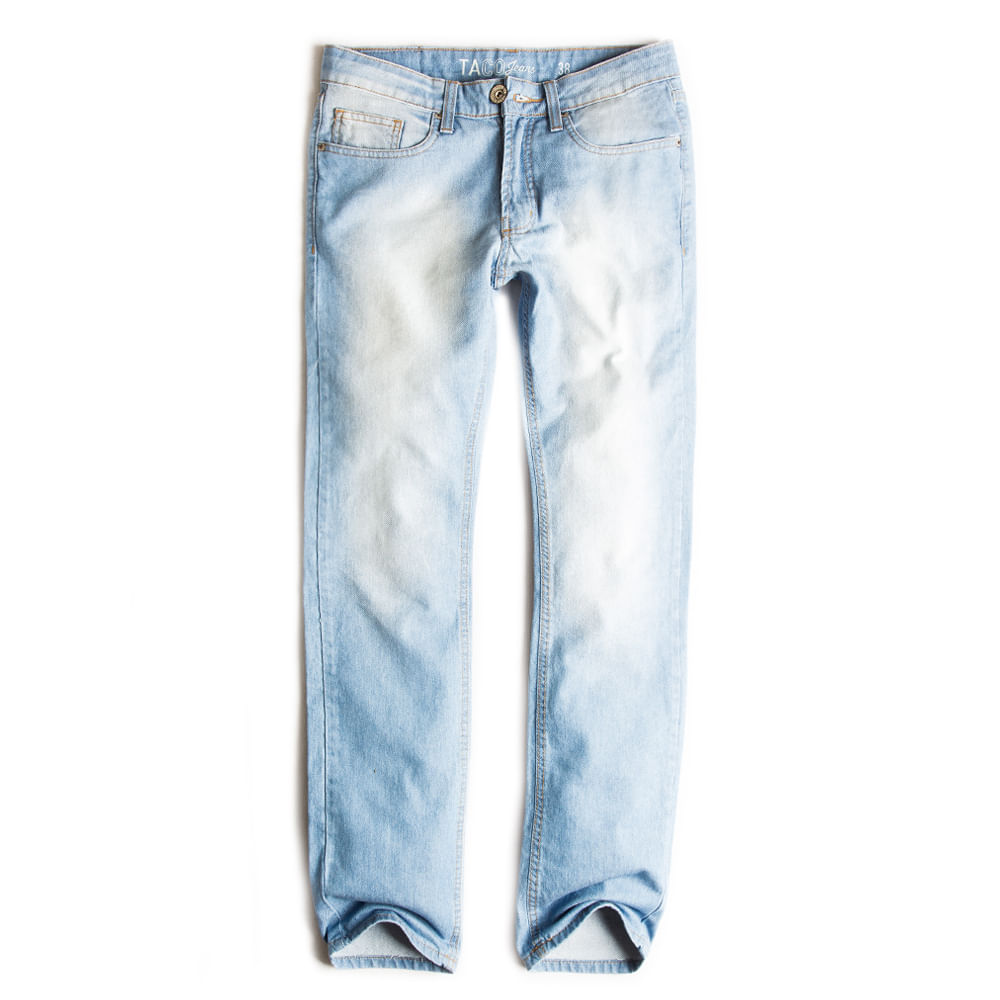 Calca-Jeans-Slim-Destroyer-Claro