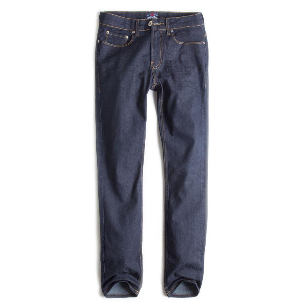 Calca-Jeans-Slim-Amaciado