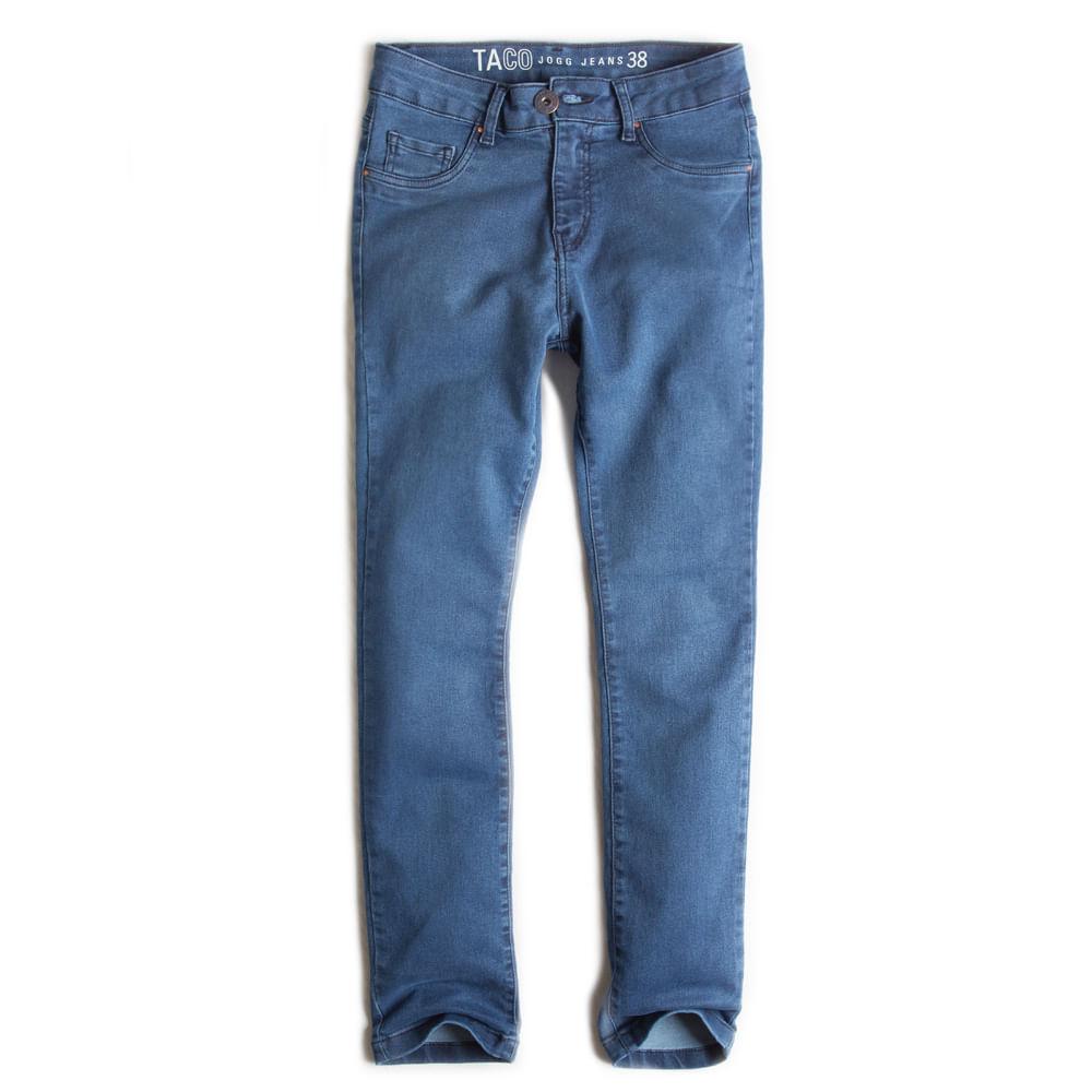 Calca-Jeans-Skinny-Super-Stone-Feminina