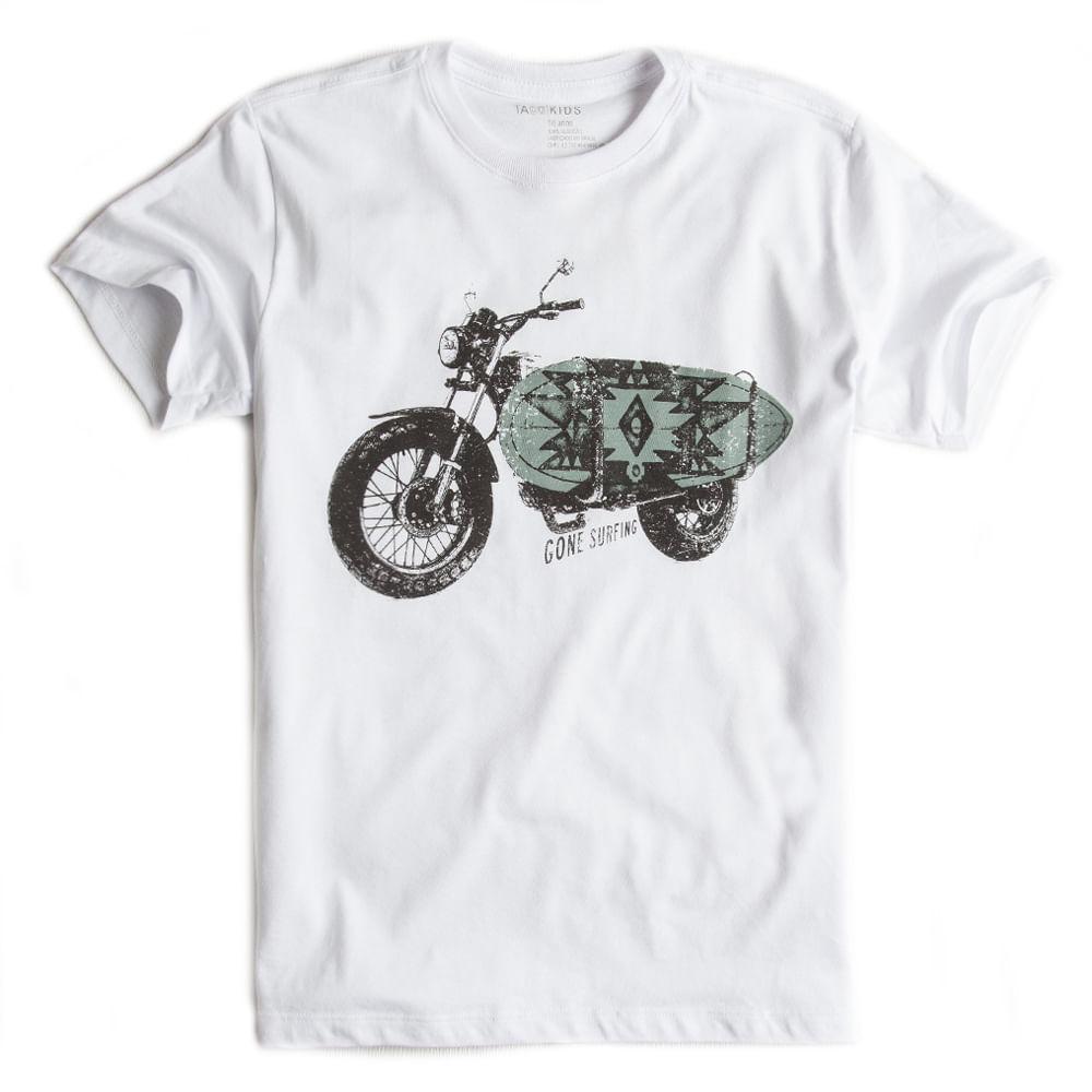 T-shirt-Estampada-Branca-Infantil-Masculino