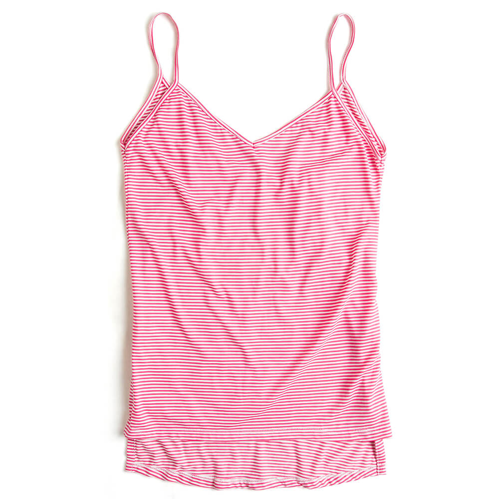 Regata-Listrada-Pink---Branco-Feminina