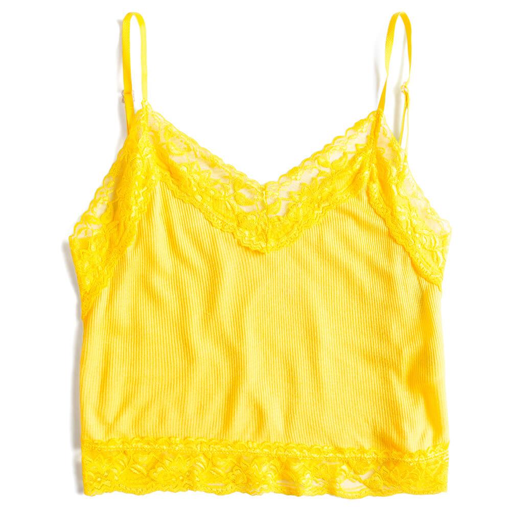 Regata-Cropped-Amarela-Feminina