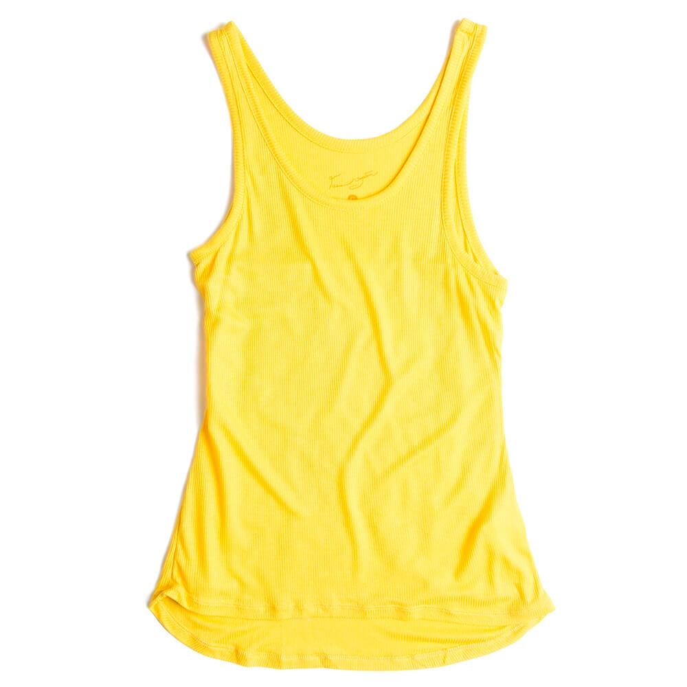 Regata-Ribana-Amarela-Feminina