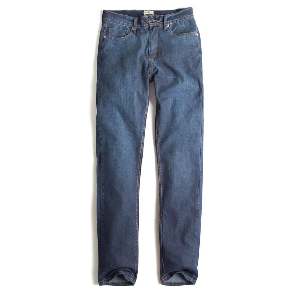 Calca-Jeans-Comfort-Fit-Vintage-Sobretinto-Used