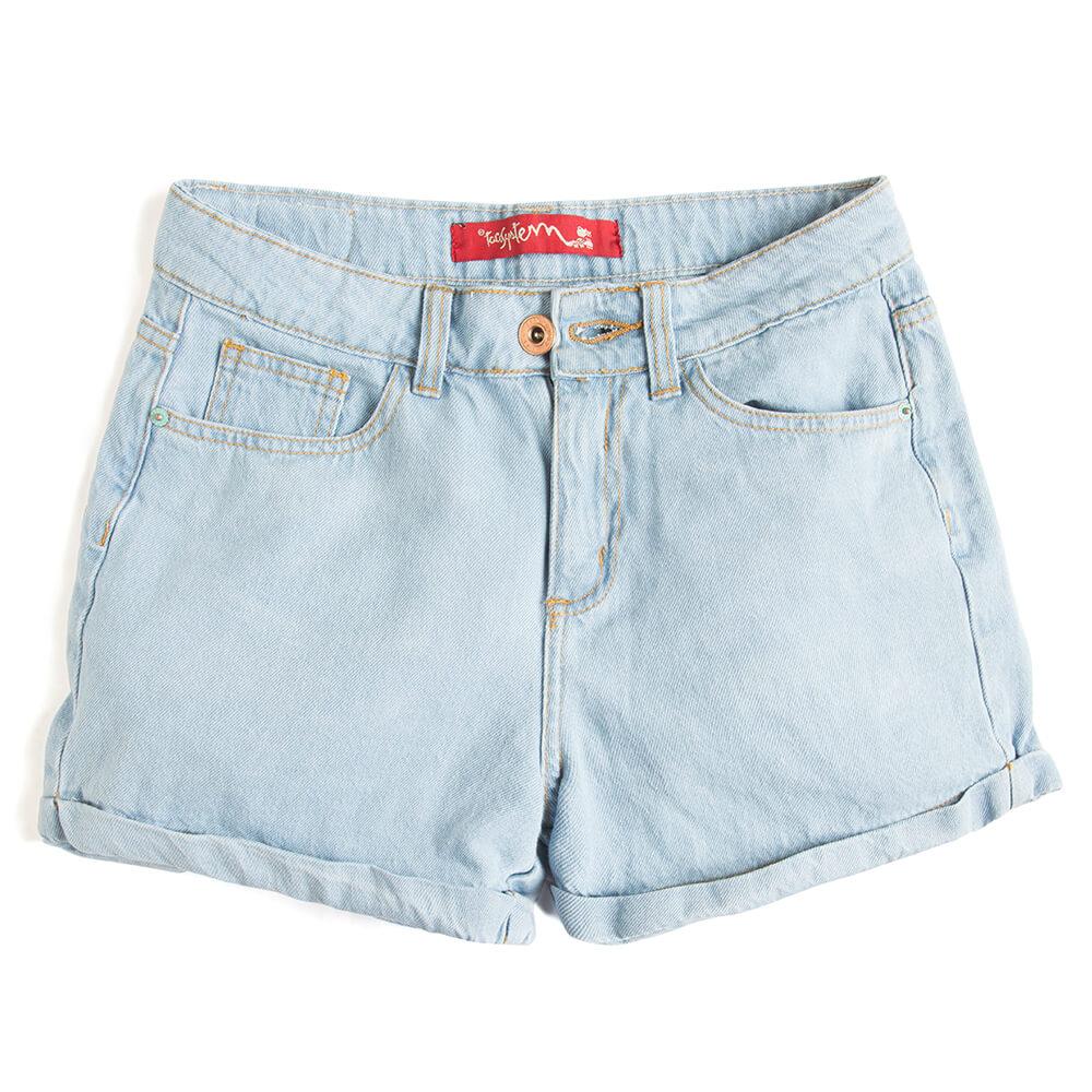 Short-Jeans-Super-Stone-Feminino