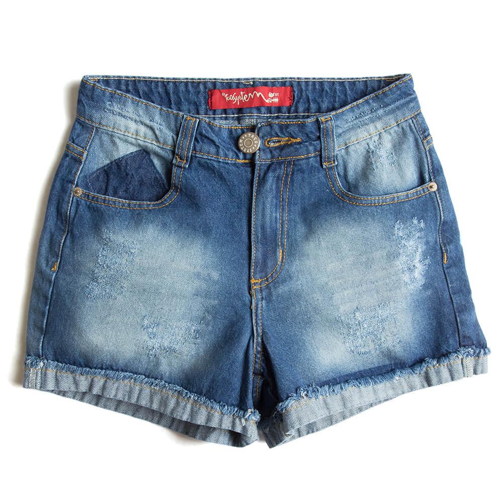 Bermuda-Jeans-Destroyer-Feminina