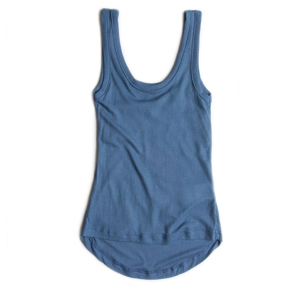 Regata-Basica-Azul-Infantil-Feminino