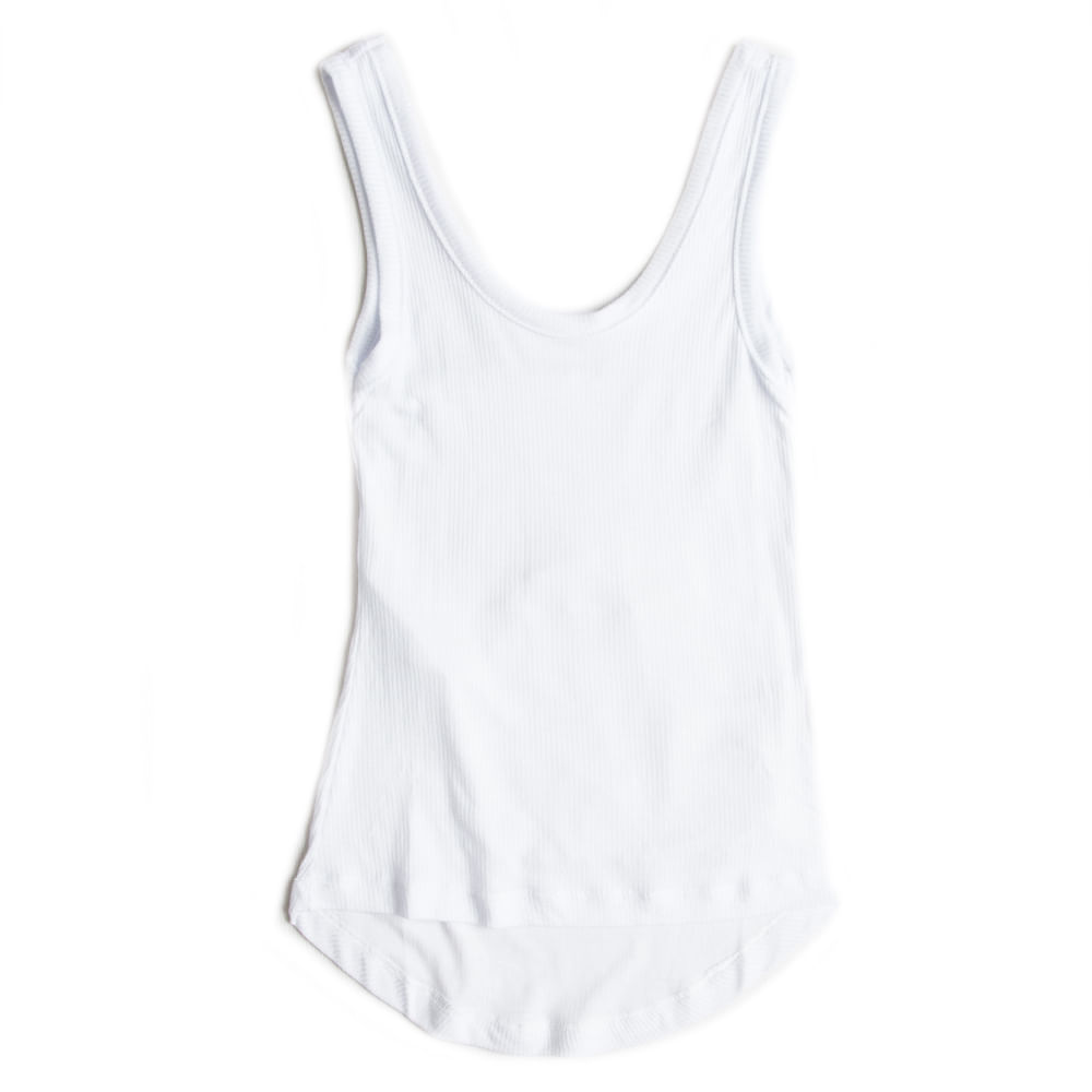 Regata-Basica-Branco-Infantil-Feminino