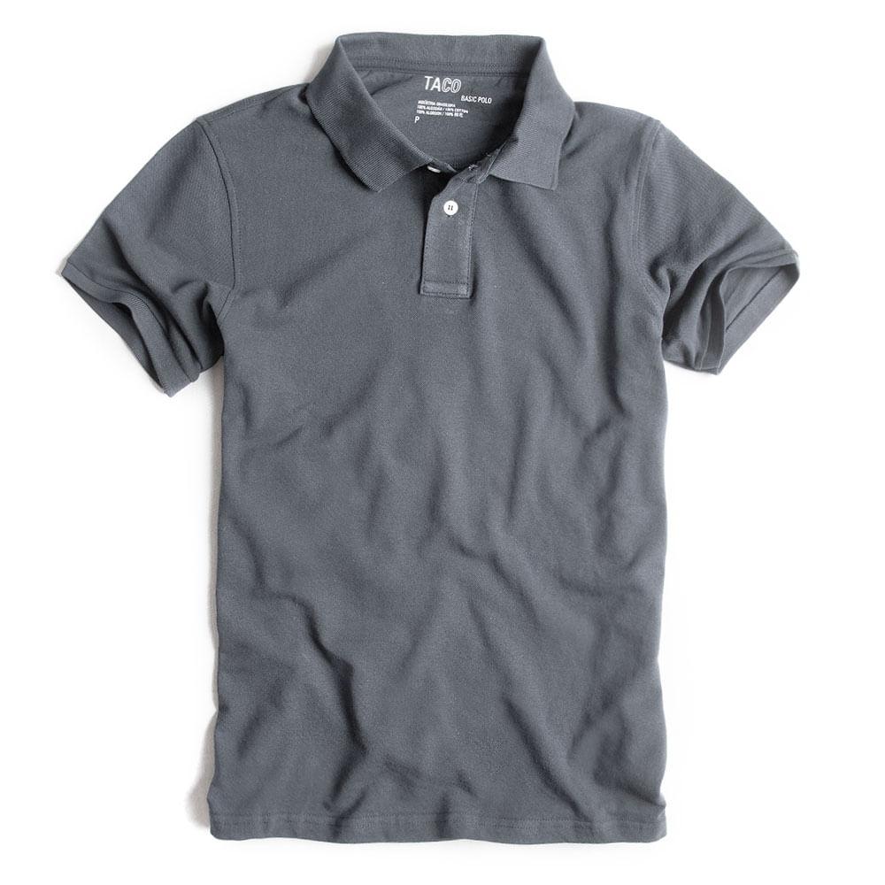 Camisa-Polo-Basica-Azul-Jeans