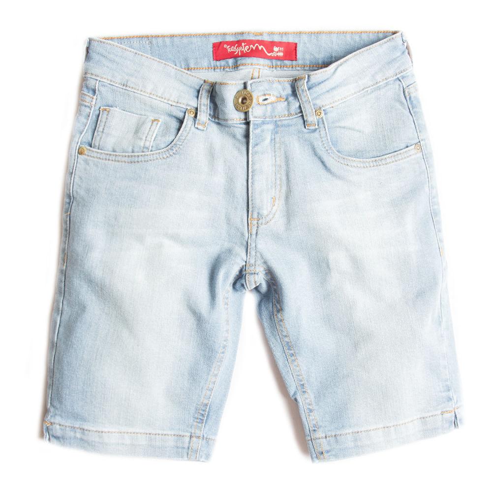 Bermuda-Jeans-Super-Stone-Feminina
