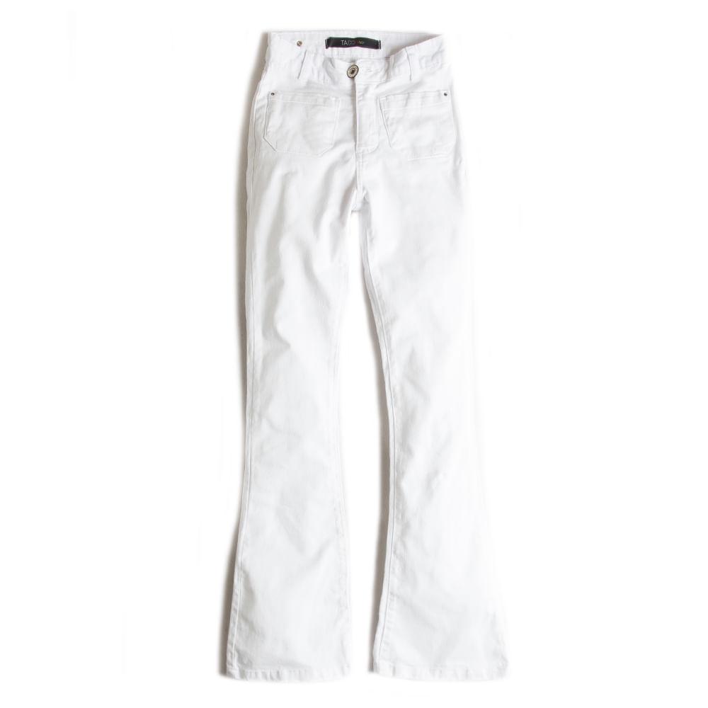 Calca-Color-Flare-Branco-Feminino
