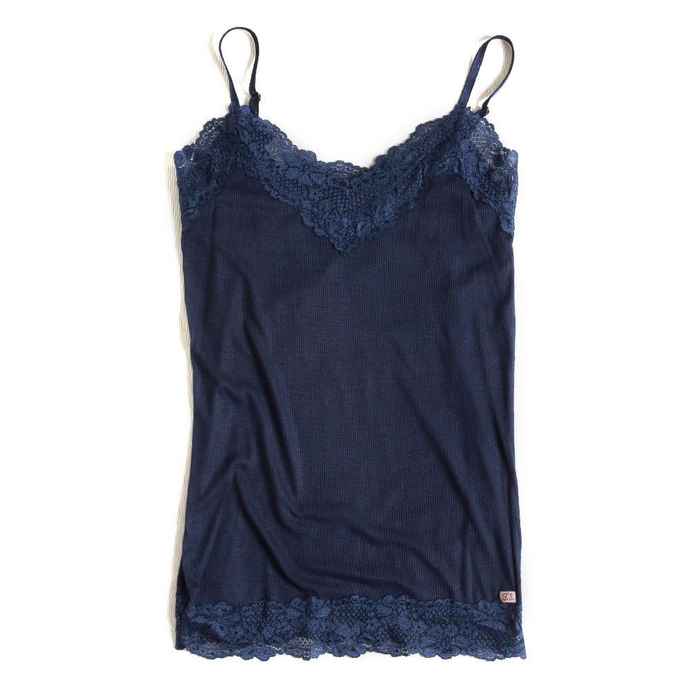 Regata-Lisa-Azul-Marinho-Feminina