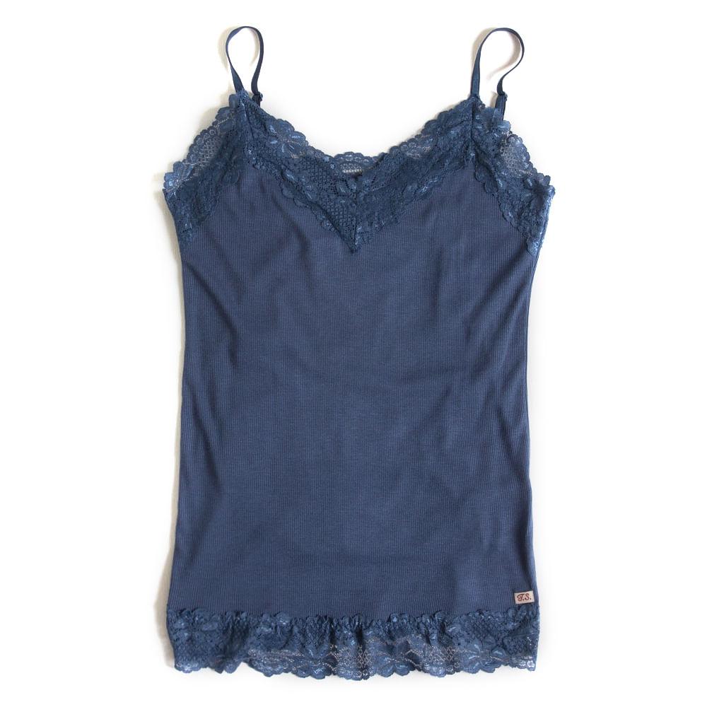 Regata-Lisa-Azul-Jeans-Feminina