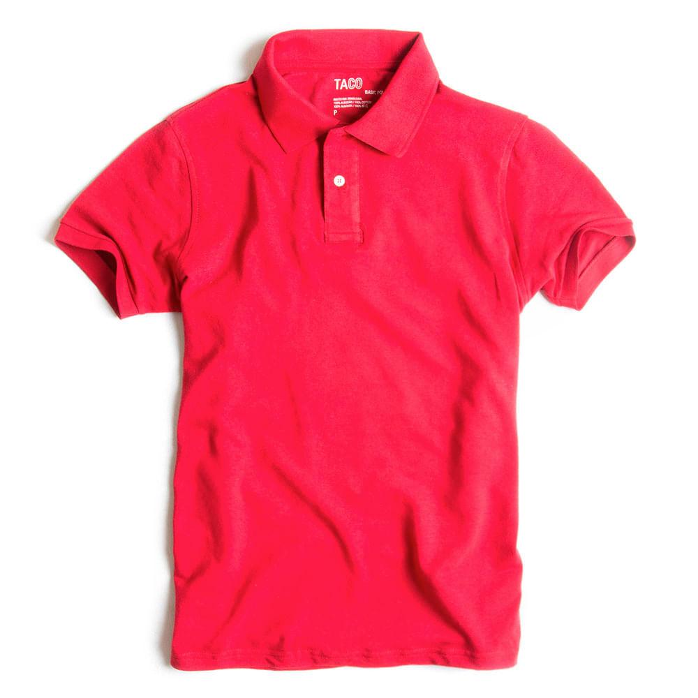 Camisa-Polo-Basica-Vermelho-Inverno